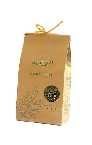 Tisane Fresh Moringa