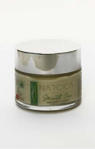 Smooth care Narcica