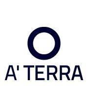 A'Terra