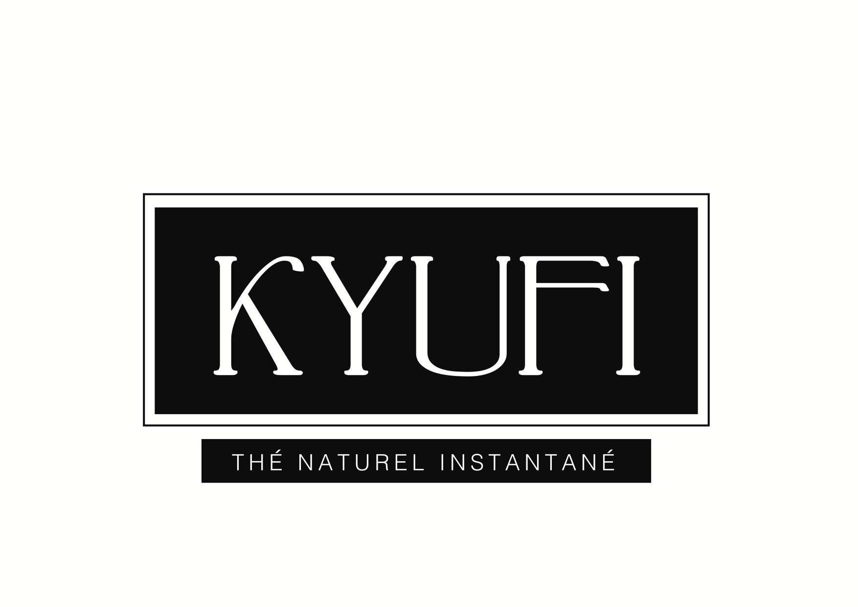 Kyufi