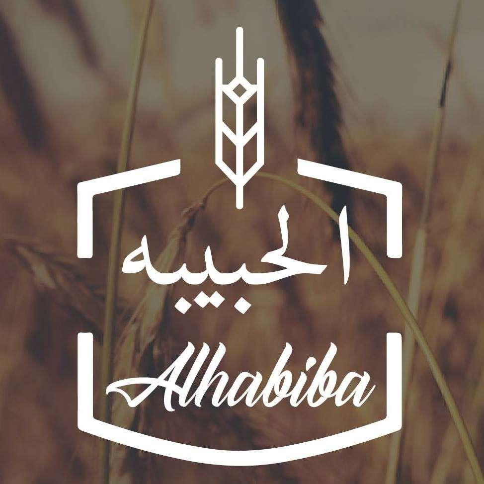 Al Habiba