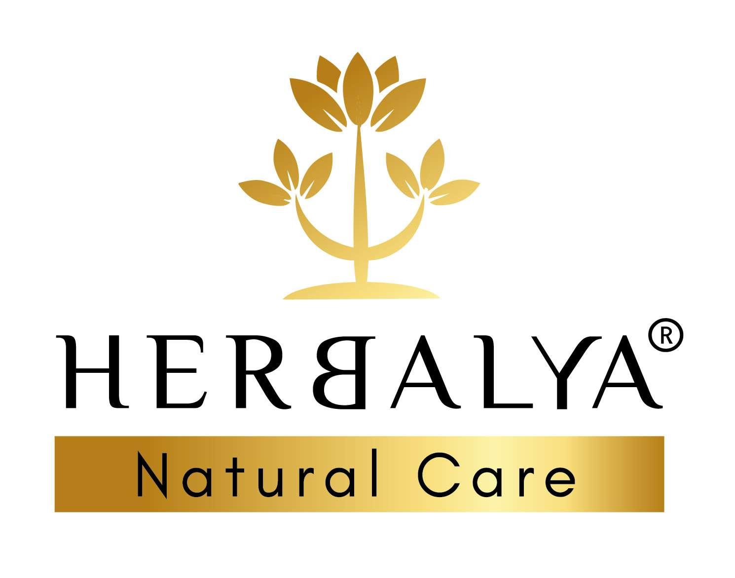 Herbalya Natural Care