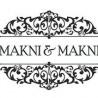 Makni & Makni