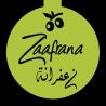 Huilerie Zaafrana