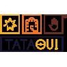 Tataoui