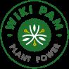 Wiki Pam