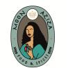 Moon Aziza